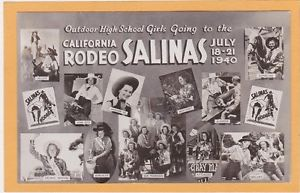 rodeo1940